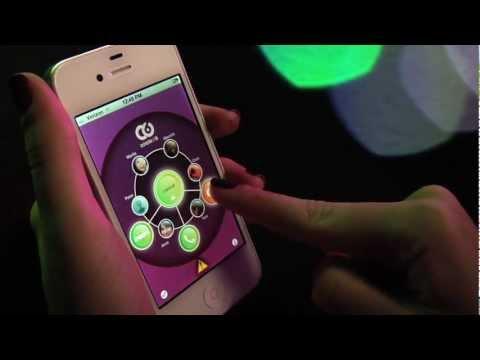9-circle-of-6-app